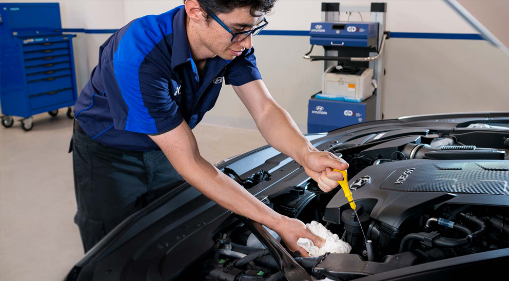 hyundai-servicing-and-maintenace