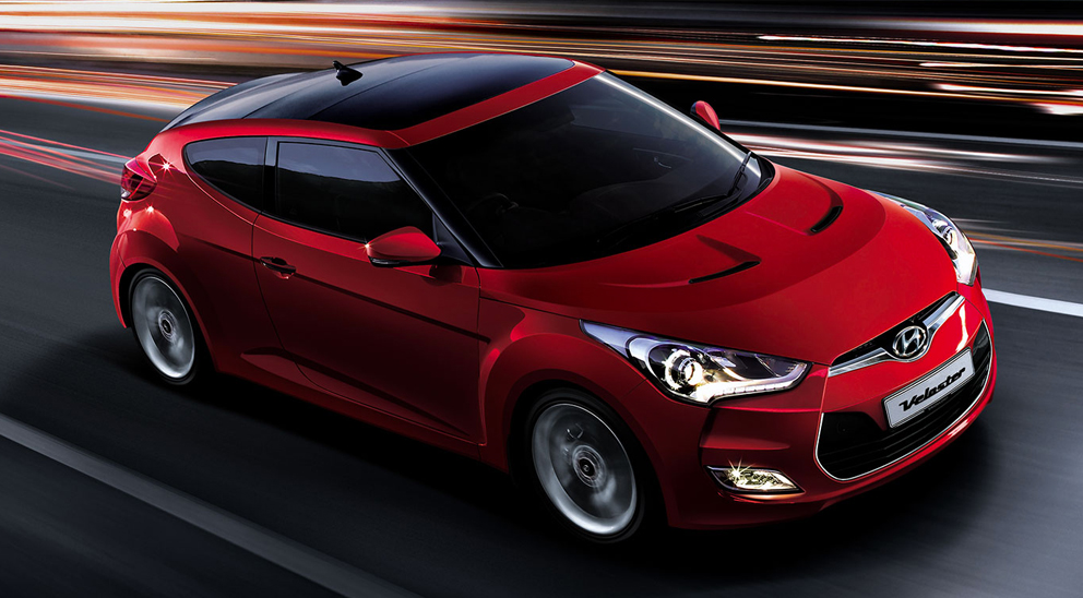 hyundai-veloster-dealership-brisbane